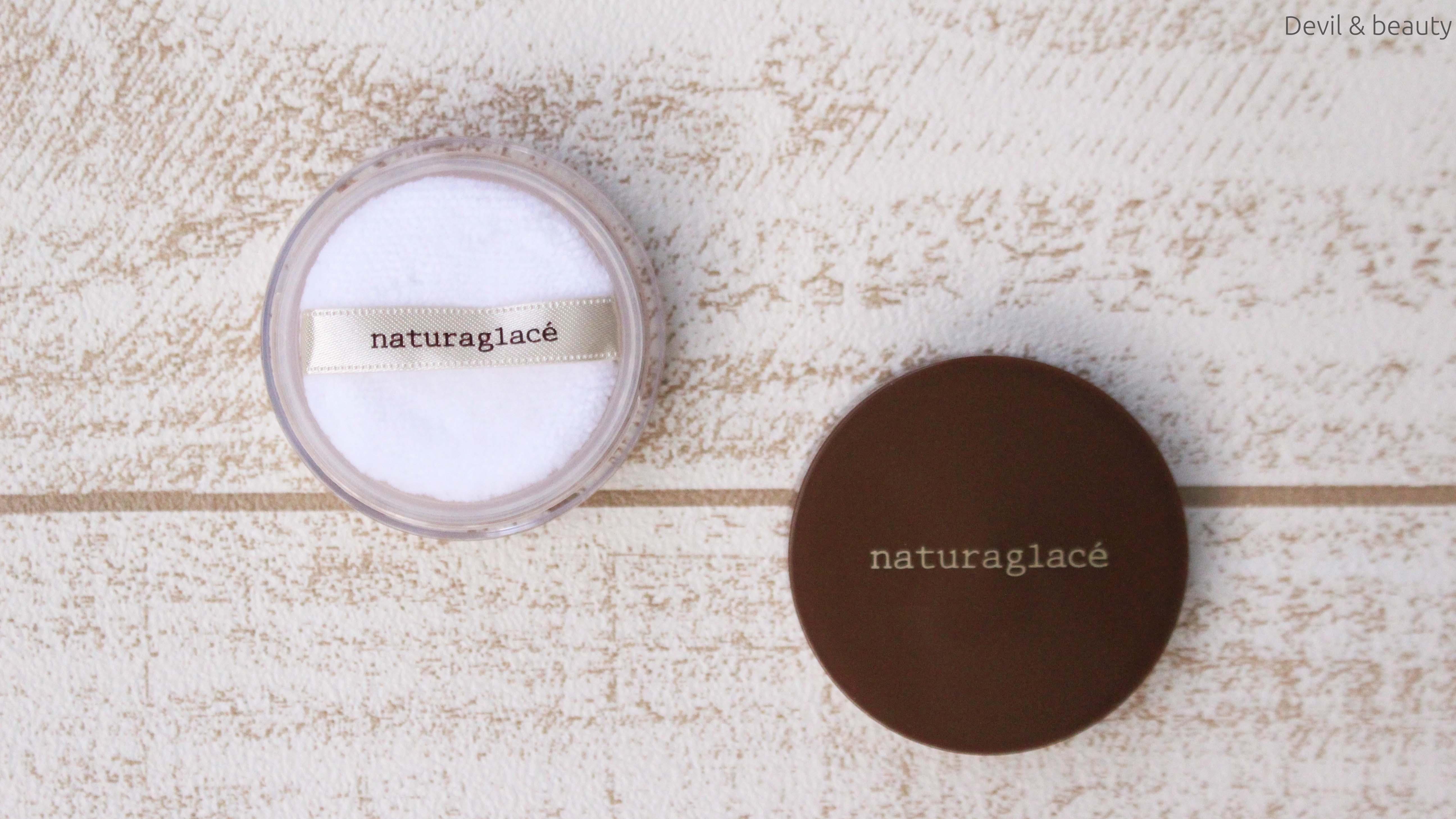 natura-glace-marshmallow-powder7 - image