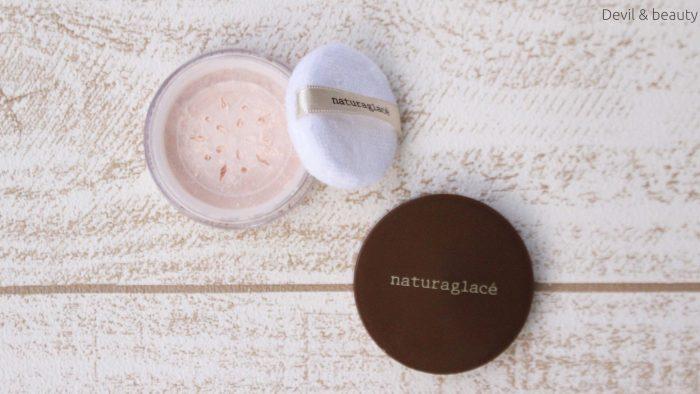 natura-glace-marshmallow-powder8-e1483184924909 - image
