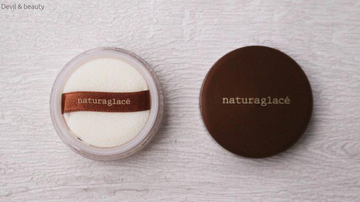 natura-glace-uv-powder8-e1486725641684 - image