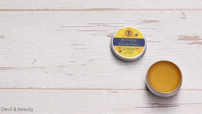nealsyard-bee-lovely-balm8-e1490684375251 - image
