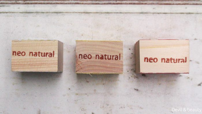 neo-natural-goki-cube9-e1496584764199 - image