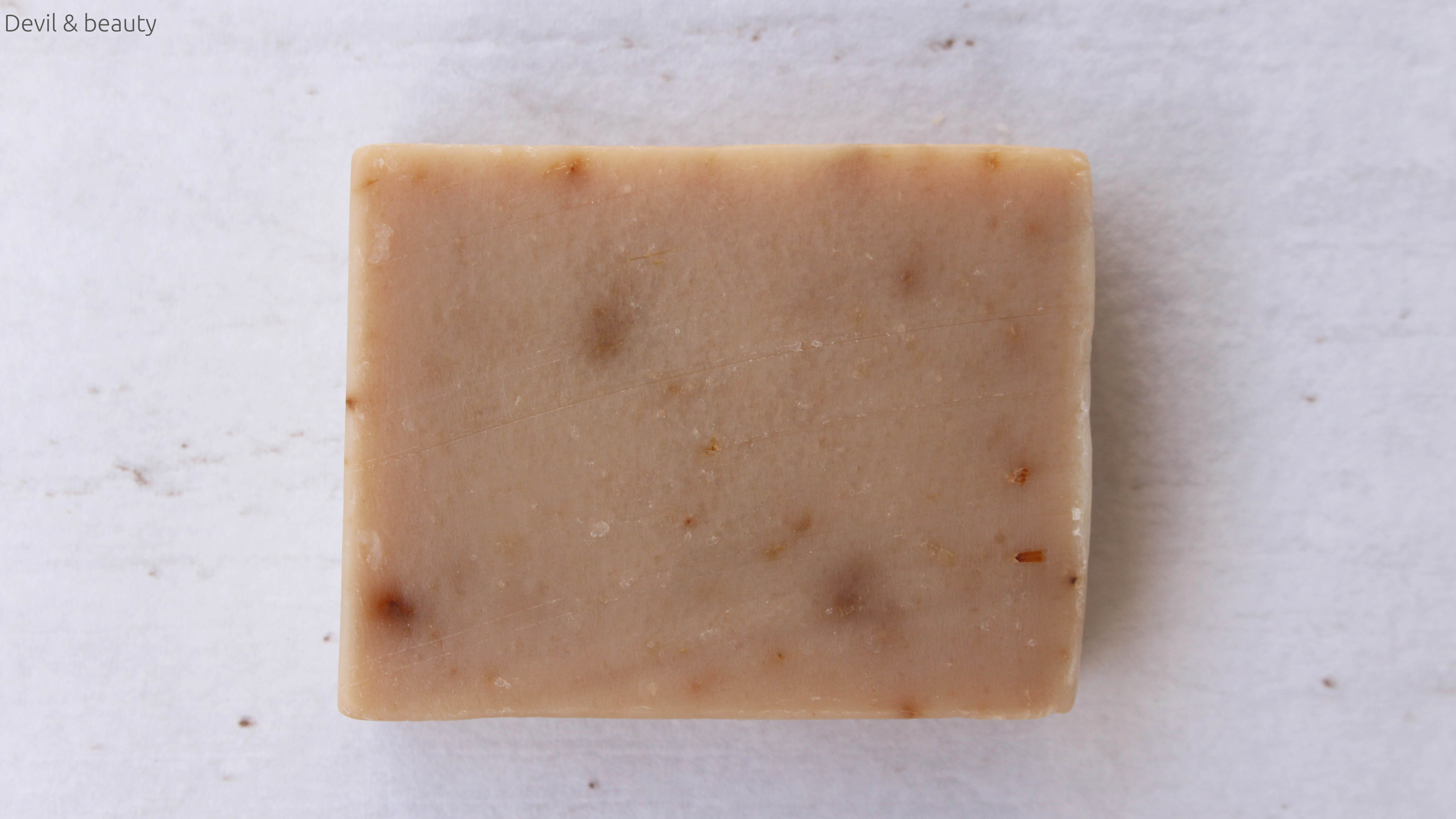neo-natural-herbal-soap10 - image