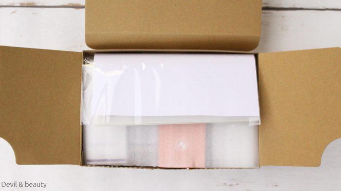 neo-natural-herbal-soap3-e1487683422600 - image