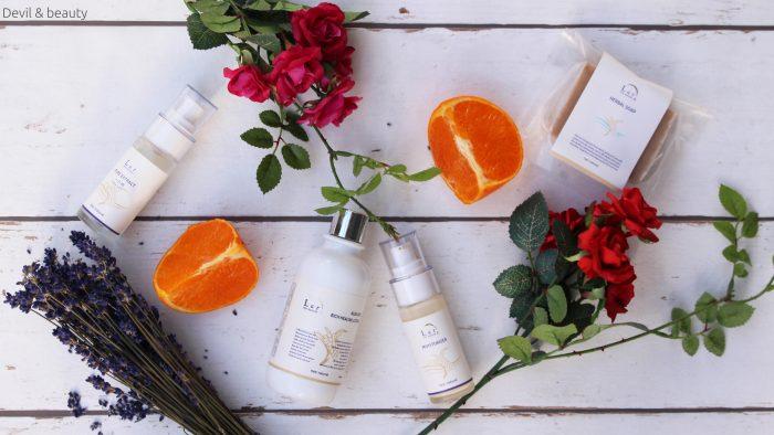 neo-natural-herbal-soap5-e1487682702559 - image