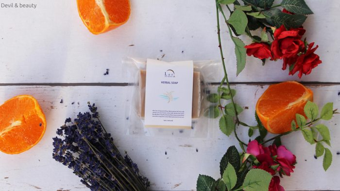 neo-natural-herbal-soap6-e1487686408992 - image
