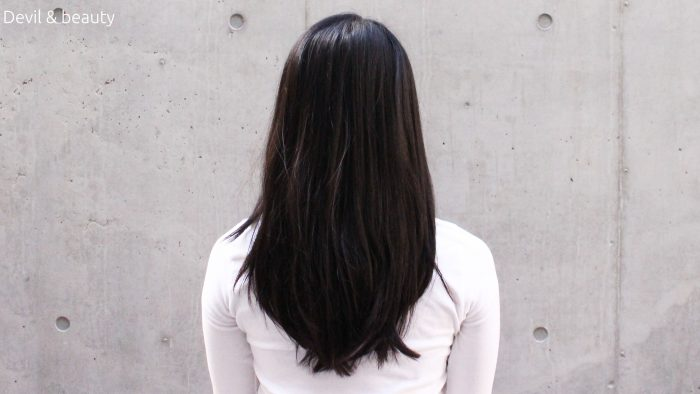 no-use-hairbeauron-straight1-e1489573990390 - image