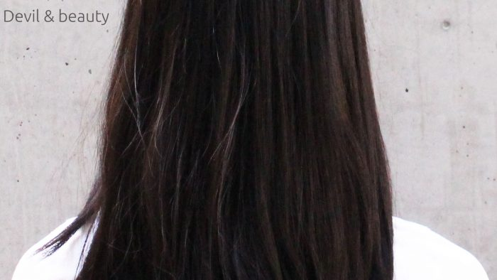 no-use-hairbeauron-straight2-e1489574741192 - image