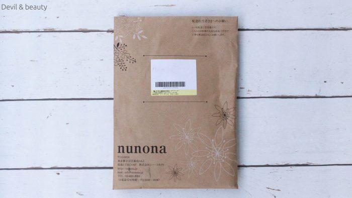 nunona1