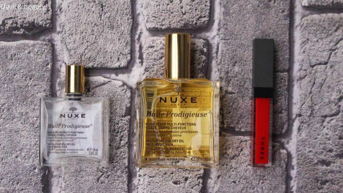 nuxe-huile-prodigieuse-oil10-e1491901902544 - image