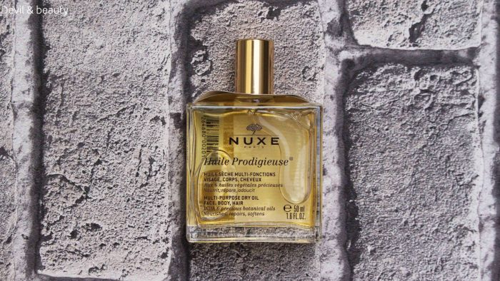 nuxe-huile-prodigieuse-oil4-e1491901624525 - image