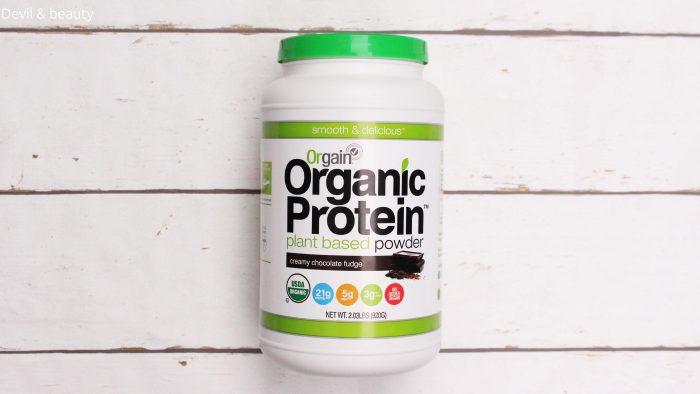 organ-organic-protein2-e1493046712535 - image