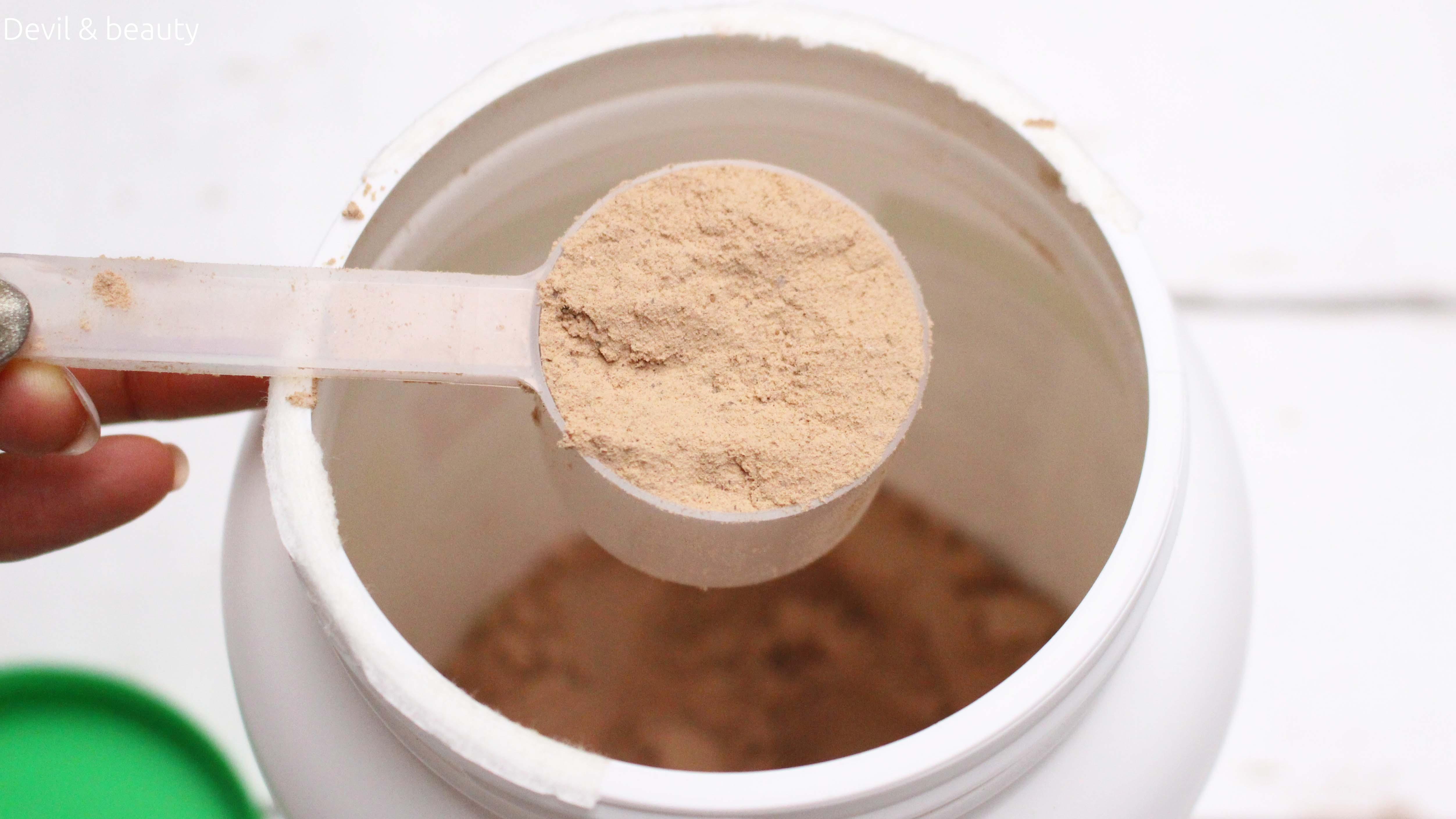 organ-organic-protein4 - image