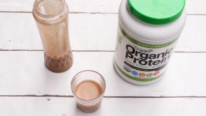 organ-organic-protein6-e1493121566506 - image