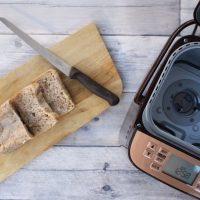 panasonic-sd-bmt1001-rice-bread18-200x200 - image