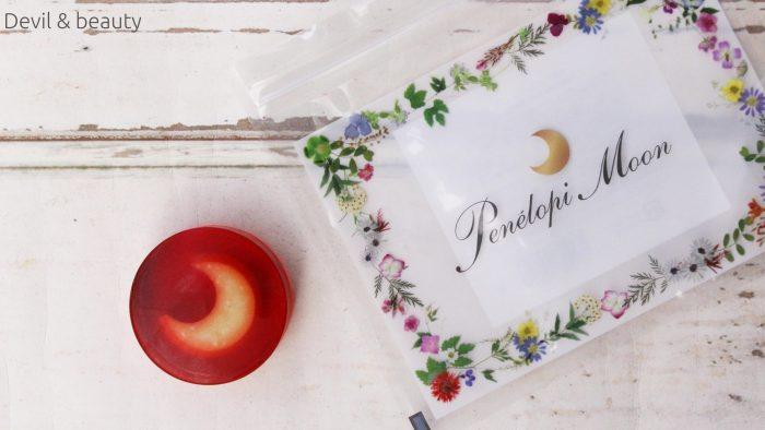 penelopi-moon10-e1481079222516 - image