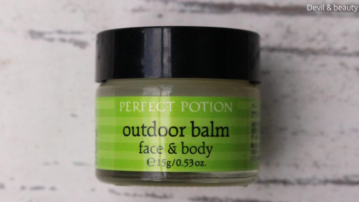 perfect-potion-outdoor-balm5-e1472701970604 - image