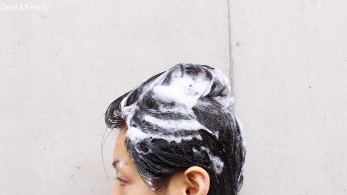 pink-cross-shampoo5-1-e1488282025281 - image