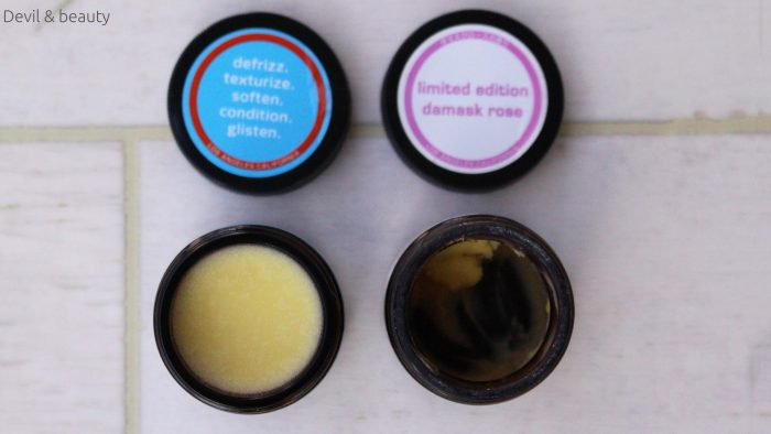 product-hairwax2-e1479451861585 - image