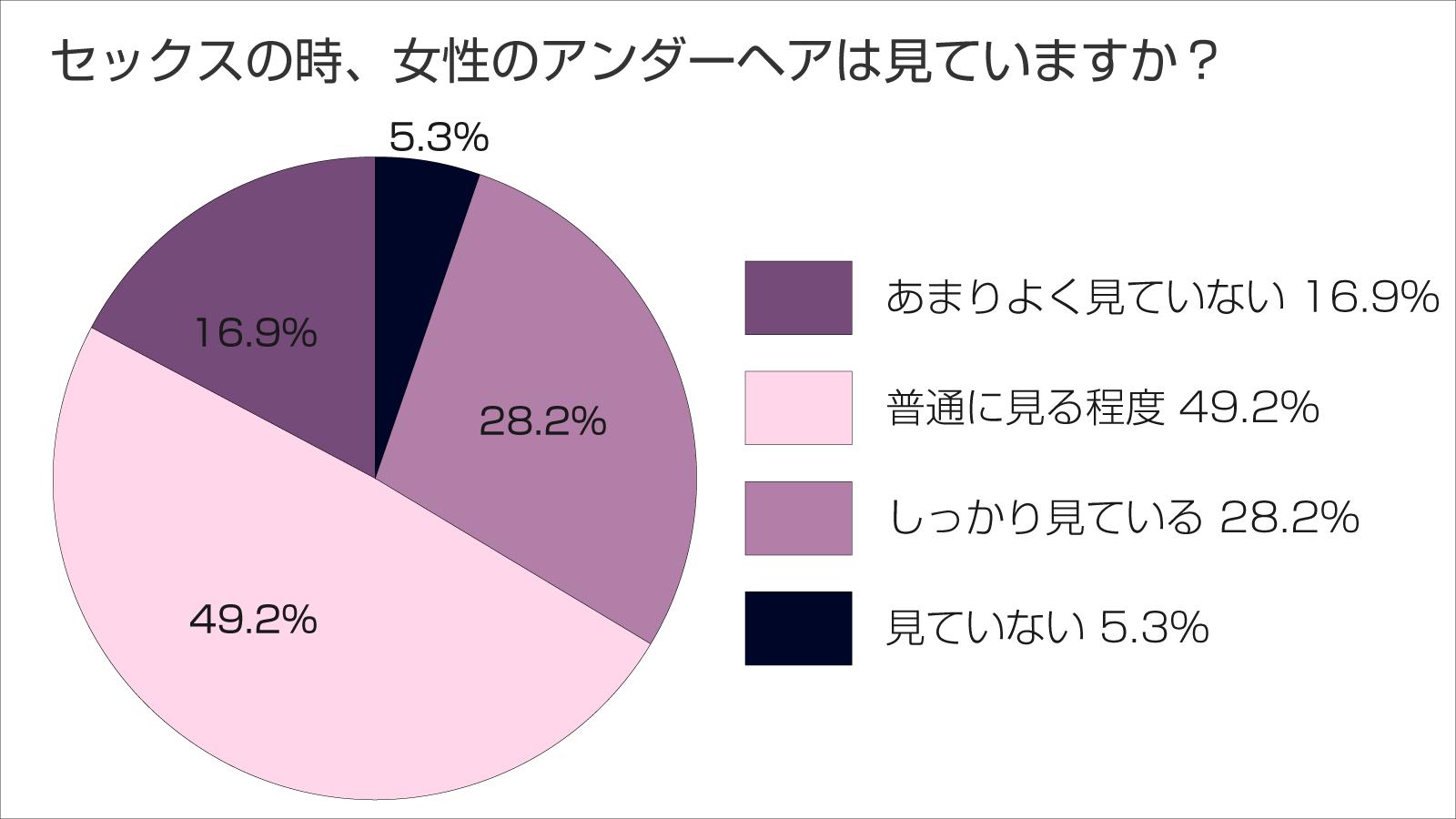 pubichair-questionnaire2 - image