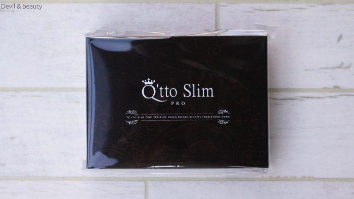 qtto-slim-pro3-e1479317869176 - image