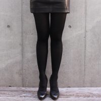 qttoslim-tights10-200x200 - image