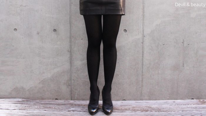 qttoslim-tights10-e1478355678959 - image