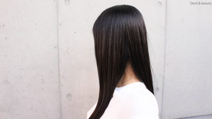 queens-bathroom-hair-oil9-e1481618126962 - image