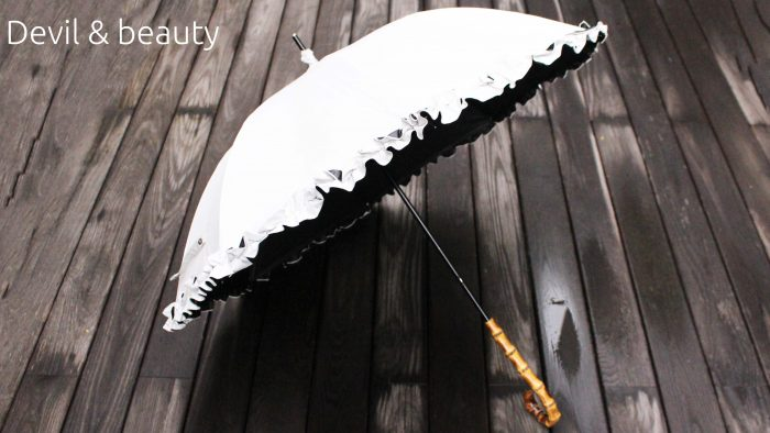 rain-umbrella-e1465454625737 - image