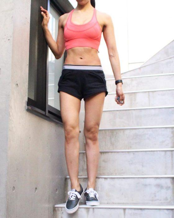 replacement-diet-success1-e1493111218241 - image