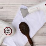 repronizer-vs-hairbeauzer2-13-150x150 - image
