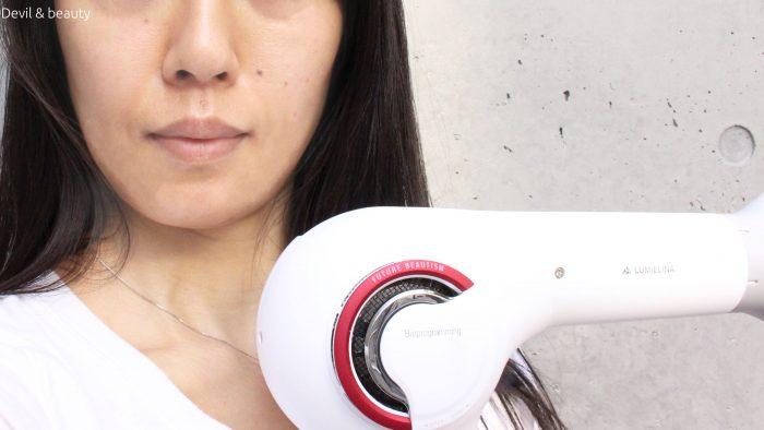 repronizer-vs-hairbeauzer2-3-e1489671231153 - image