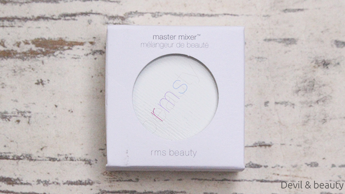 rms-master-mixer6 - image