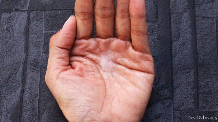 sabon-body-scrub8-e1496501260605 - image