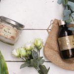 sabon-patchouli-lavender-vanilla1-150x150 - image