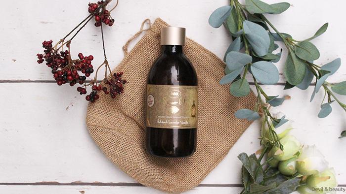 sabon-patchouli-lavender-vanilla2 - image