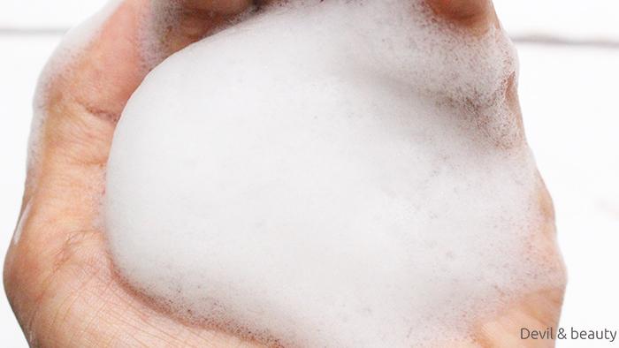 sabon-patchouli-lavender-vanilla9 - image