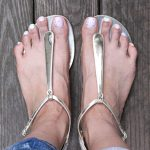sandals-wearing-feet2-150x150 - image