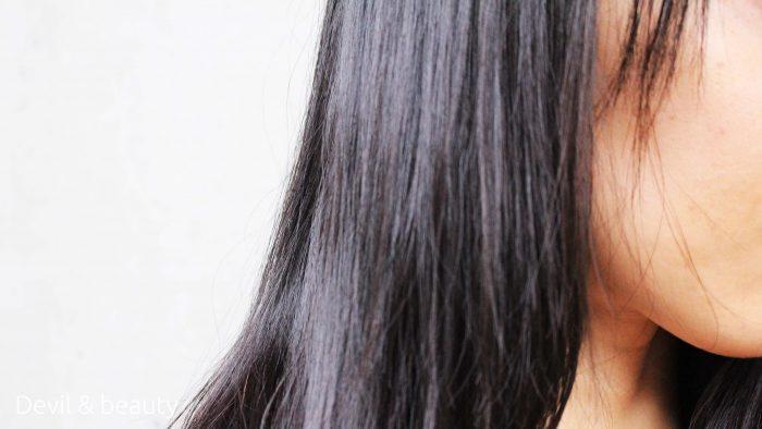 second-season-shampoo-condisioner11-e1468475990230 - image
