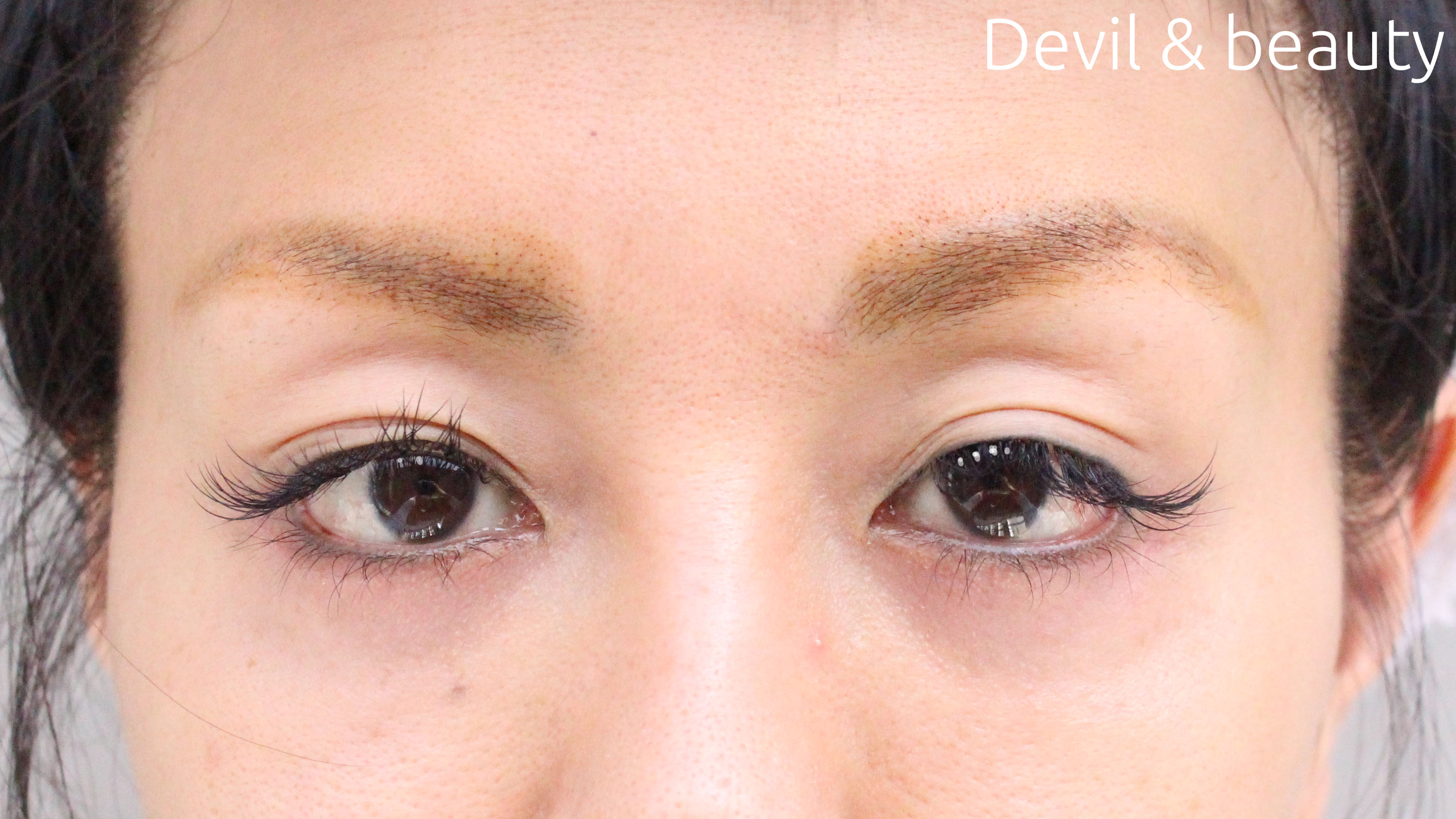 self-tanning-eyebrow-deepdarkbrown-day6 - image
