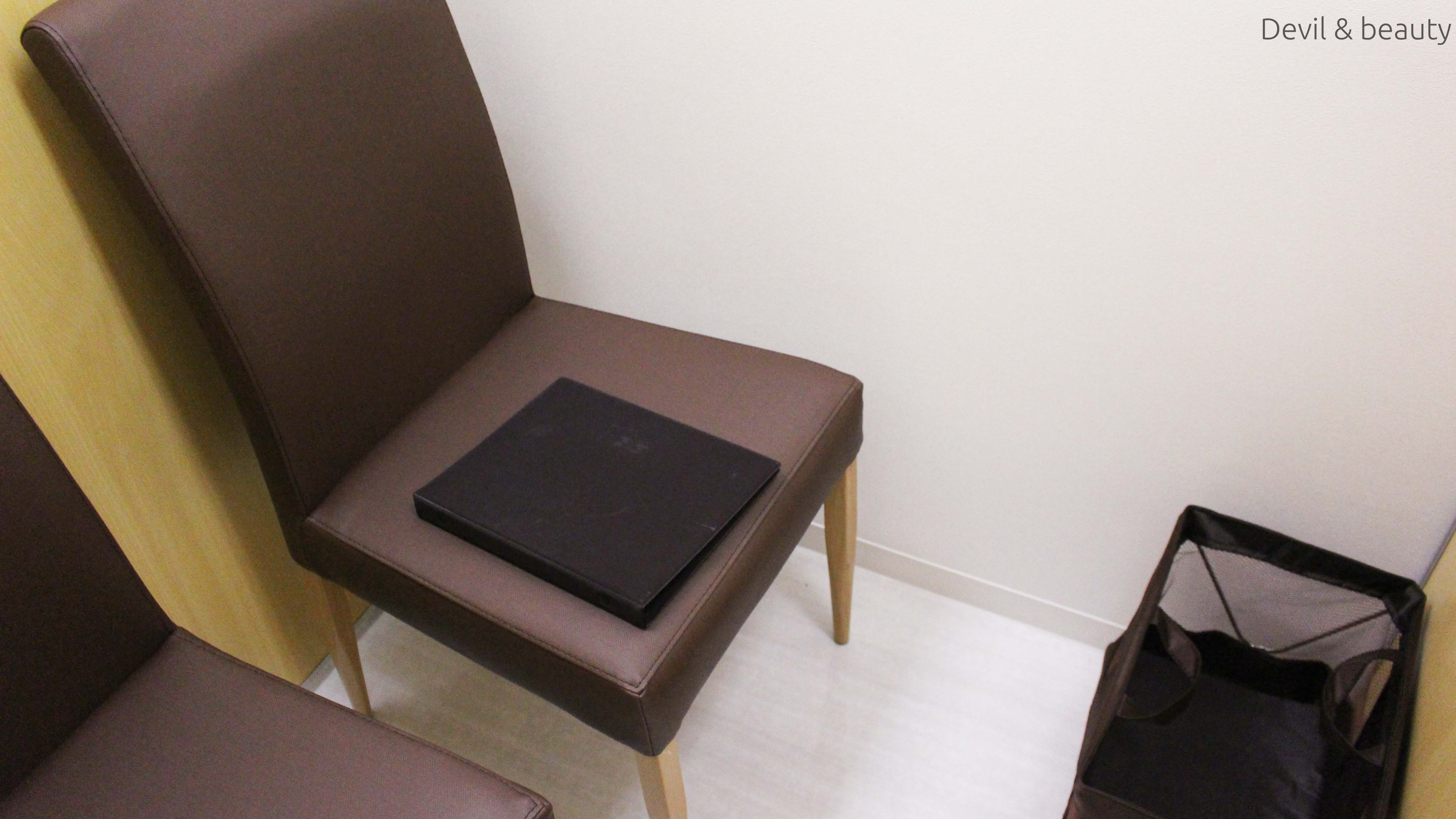 shonan-beauty-clinic-shinjuku7 - image