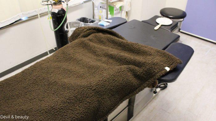 shonan-cosmetic-surgery-omotesandou5-e1484558225656 - image