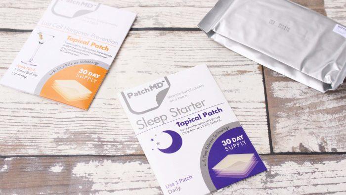 sleep-starter3-e1472185610218 - image