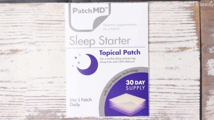 sleep-starter4-e1472189125121 - image