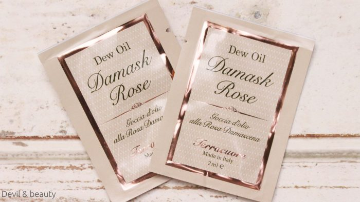 terracuore-damask-rose-skincare-trialset12-e1473065995930 - image