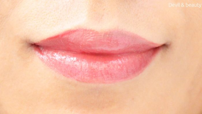 three-of-lipjam08-after-use1-e1470043269497 - image