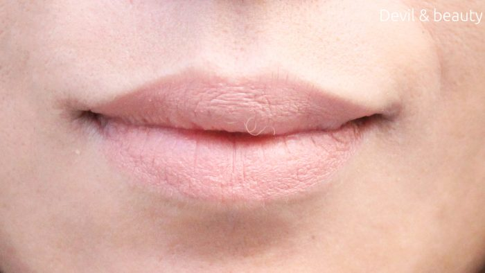 three-of-lippencil02-after-use-e1470067368496 - image