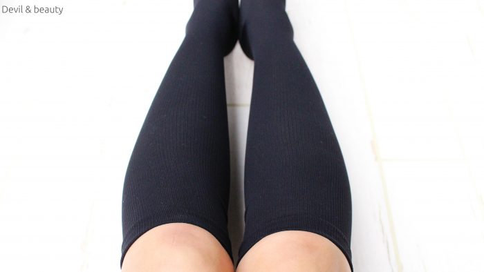 tight-pressure-high-socks10-e1484899947167 - image