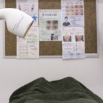 表参道の医療レーザー脱毛でvioを粘膜まで処理した医院の口コミ