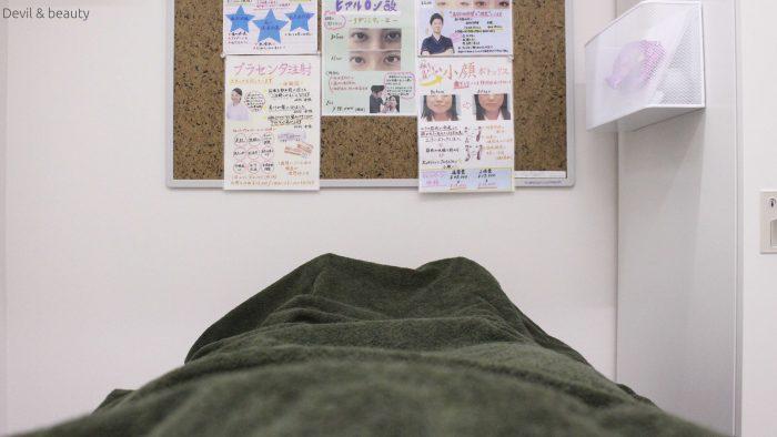 toitoitoi-clinic-vio9-e1483692325873 - image