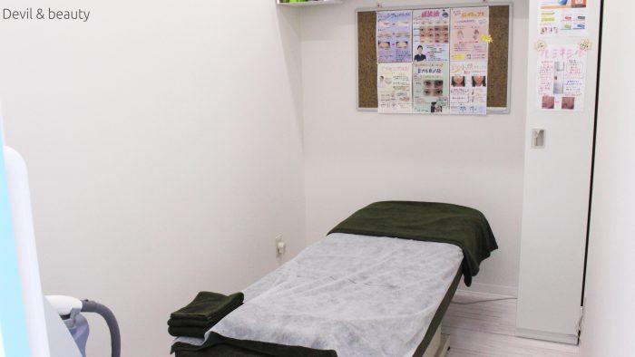 toitoitoi-clinic20-e1474905055706 - image